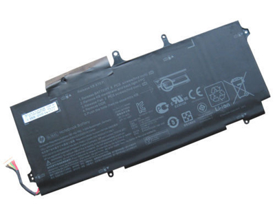 original 722297-001 laptop battery