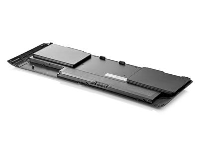 original hp elitebook revolve 810 g2 battery