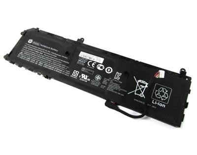 original 722298-001 laptop battery