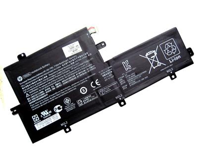 original 723922-2b1 laptop battery