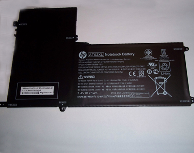 original hstnn-ib3u laptop battery