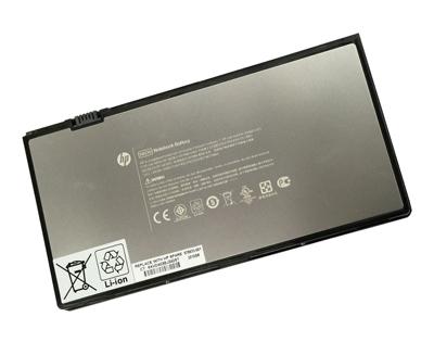 original hp envy 15t-1100 battery