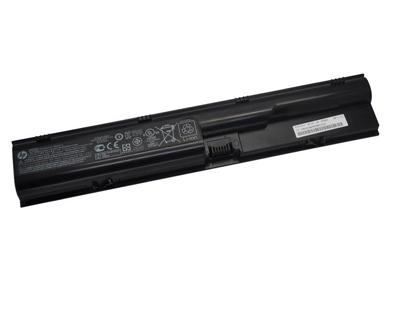 original hp probook 4435s battery