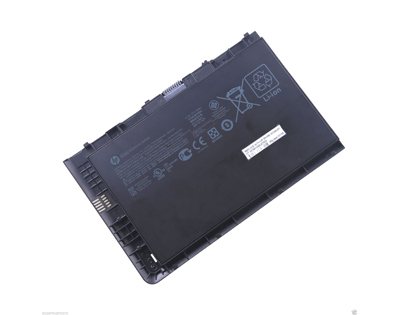 original hstnn-ib3z laptop battery