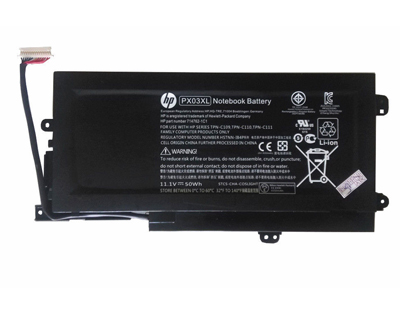 original tpn-c111 laptop battery