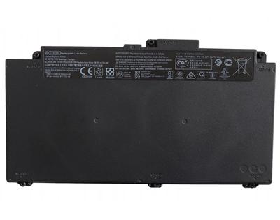 original cd03xl laptop battery