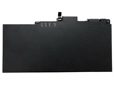 original hp elitebook 745 g3 battery