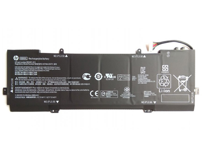 original kb06xl laptop battery