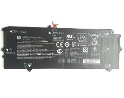 original mg04xl laptop battery