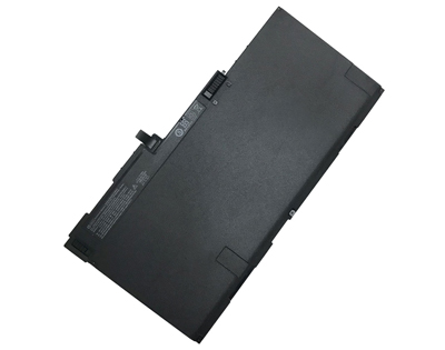 original cm03xl laptop battery