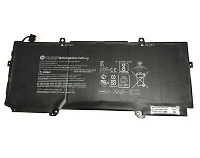 original 847462-1c1 laptop battery