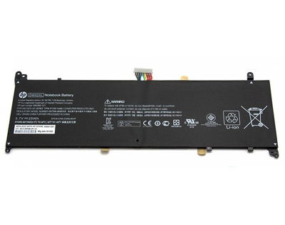original hp envy x2 11-g battery