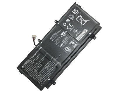 original 901308-421 laptop battery
