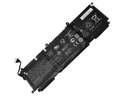 original ad03xl laptop battery