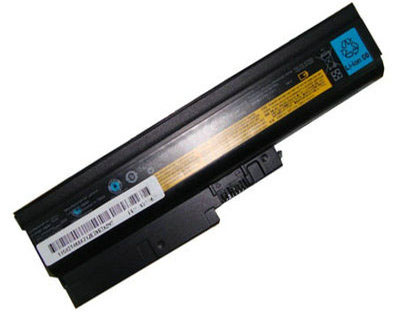 original asm 92p1138 laptop battery