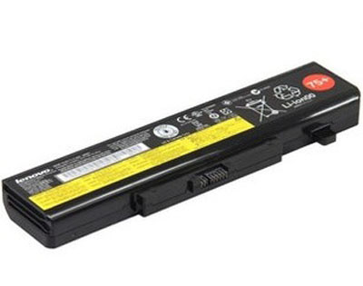 original l11s6y01 laptop battery