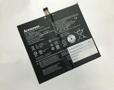 original lenovo ideapad miix 700-12isk battery