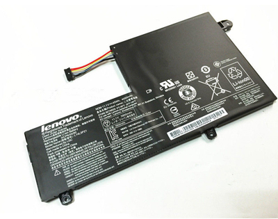 original lenovo edge 2-1580 battery