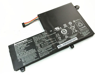 original lenovo flex 3 1480 battery