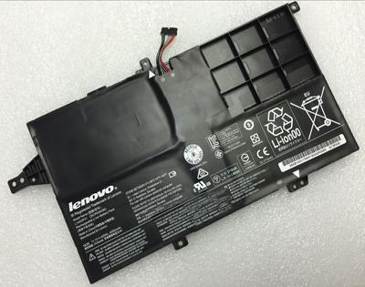 original l14s3p21 laptop battery