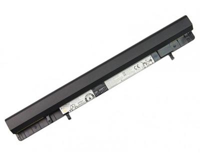 original lenovo ideapad flex 14m battery