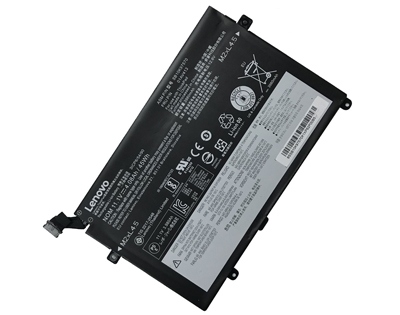 original 01av413 laptop battery