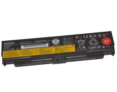 original 45n1158 laptop battery