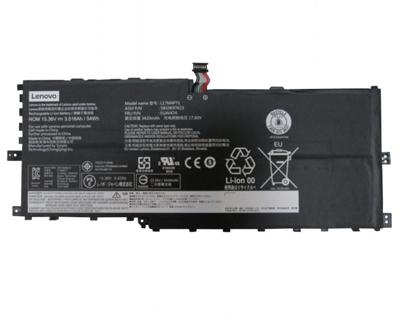 original sb10k97638 laptop battery