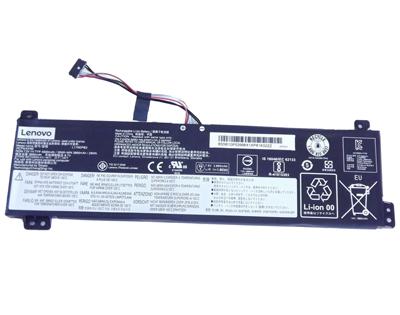 original l17m2pb3 laptop battery
