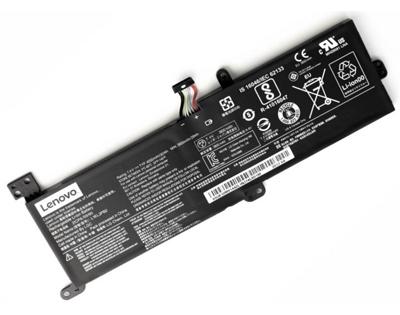 original l16l2pb1 laptop battery