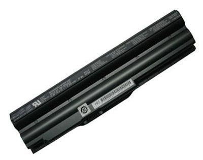 original sony vaio vpcz110 battery