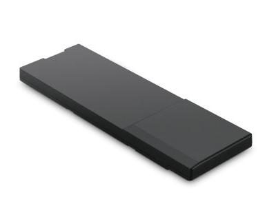 original sony vaio vpcsb battery