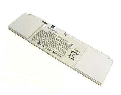original sony vaio svt1313v1es battery