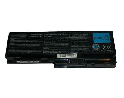 original pa3536u-1brs laptop battery