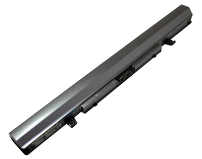 original pa5077u-1brs laptop battery