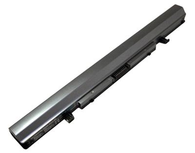 original toshiba satellite l950d battery