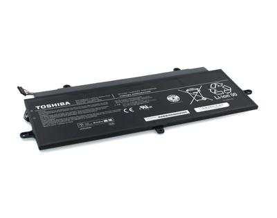 original toshiba satellite u930 battery
