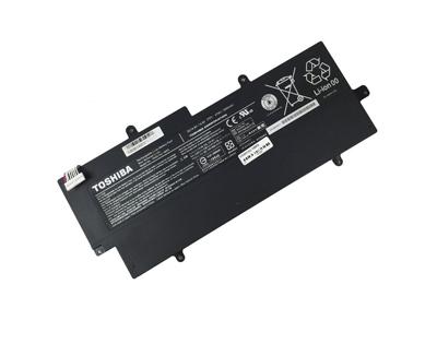 original toshiba portege z830 battery