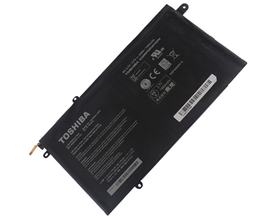 original pa5064u-1brs laptop battery