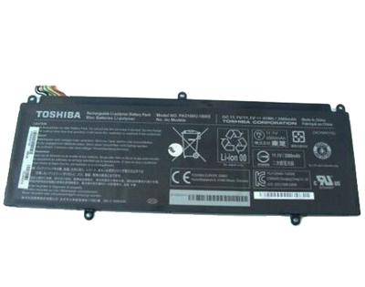 original pa5190u-1brs laptop battery