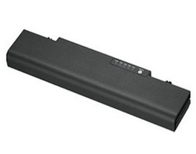 replacement aa-pb9mc6s laptop battery