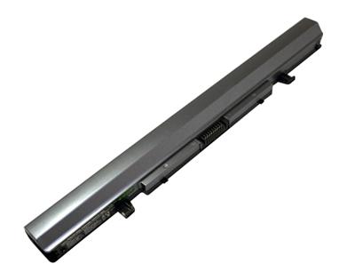 battery pack toshiba satellite u940