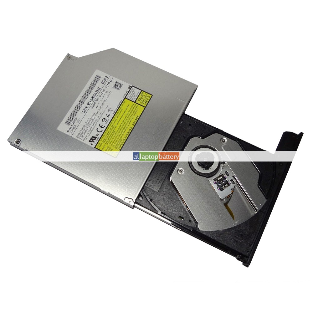 thinkpad t430 dvd burner