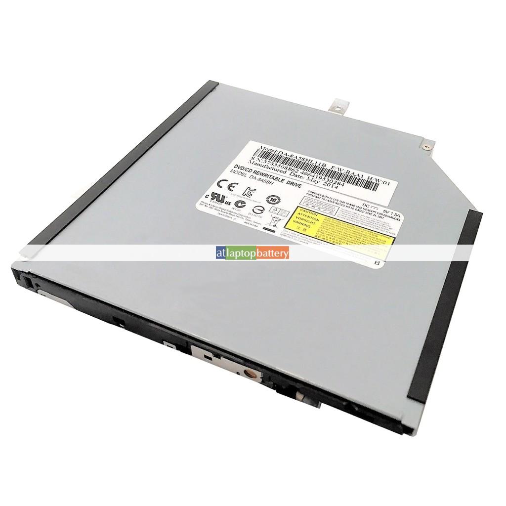 da-8a5sh dvd burner