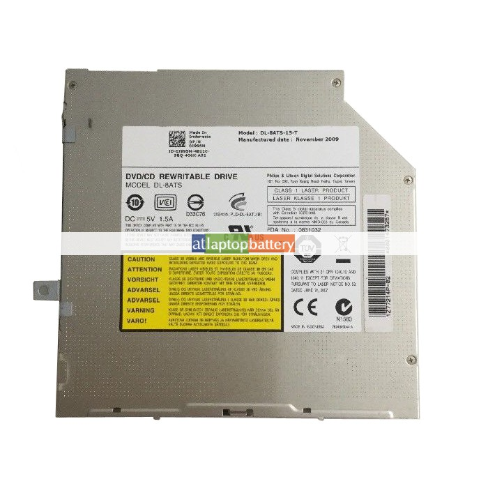 dl-8ats dvd burner