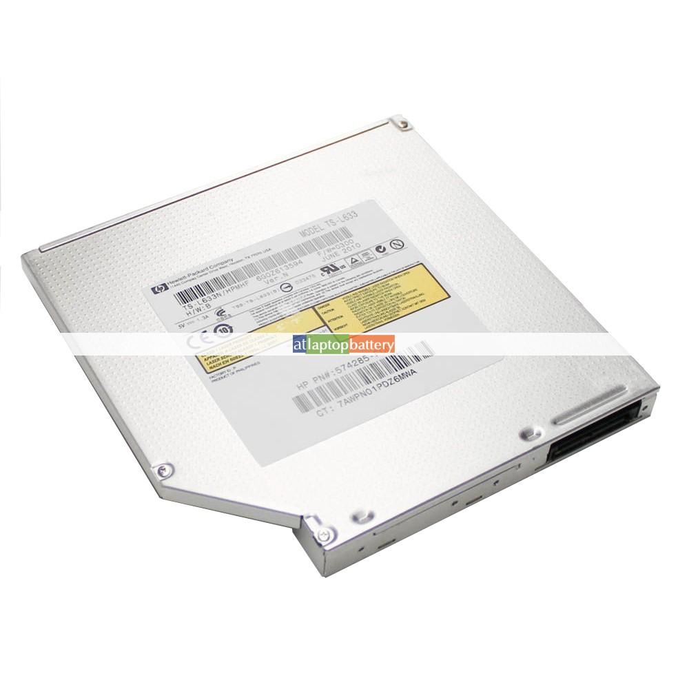 satellite l655 dvd burner
