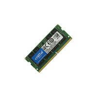aspire e5-575g ram memory