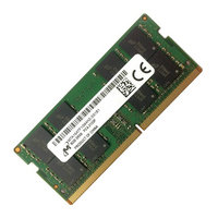 rog gl752vw ram memory module