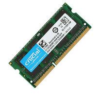 hp 250 g3 memory upgrade