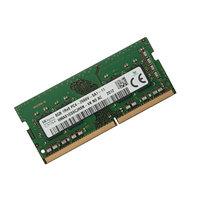 hma81gs6cjr8n-vk ram memory